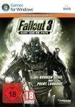 Fallout_3__Broken_Steel_Cover_klein.jpg