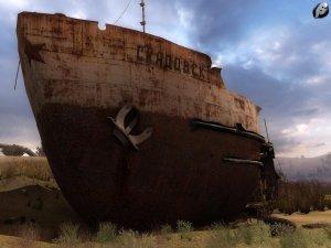Stalker_Call_of_Pripyat_aug09_shot10.jpg