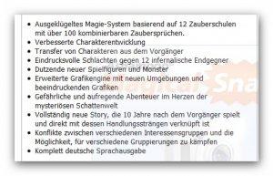 Magical Snap - 2009.09.18 17.20 - 001.jpg