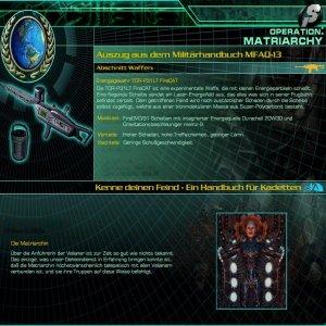 Operation_Matriarchy_EA_03.jpg