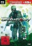 Operation7_Cover_klein.jpg