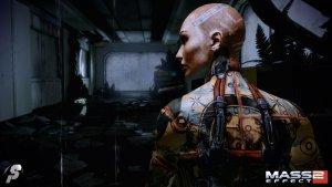 Mass_Effect_2_September_2009_Shooterplanet (4).jpg