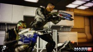 Mass_Effect_2_September_2009_Shooterplanet (9).jpg