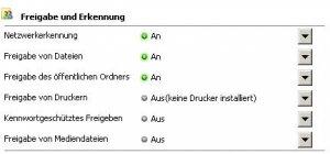 netzwerkfreigaben02-mody.jpg