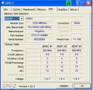 CPU-Z2.jpg