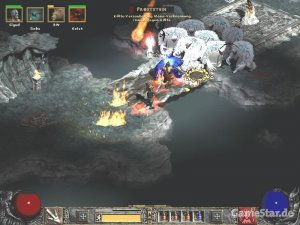 Borderlands_Flashgame.jpg