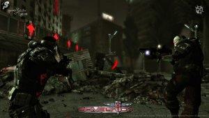 Scivelation_Screenshots_Oktober_2009_Shooterplanet (2).jpg