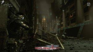 Scivelation_Screenshots_Oktober_2009_Shooterplanet (3).jpg