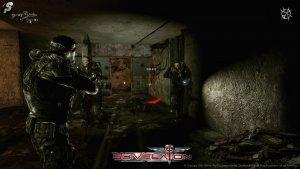 Scivelation_Screenshots_Oktober_2009_Shooterplanet (4).jpg