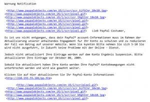 Phishing_Demo_ECHT!.jpg