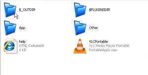 VLC neu.png