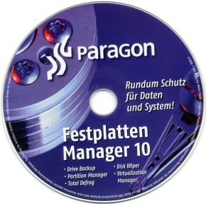 Paragon FP-Manager10.jpg