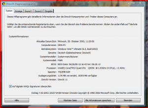 DirectX 11.png