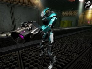 Alien_Arena_2009_shot03.jpg
