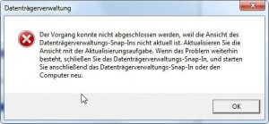 USB_Stick_3_Computerverwaltung.jpg