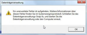 USB_Stick_4_Computerverwaltung.jpg