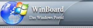 WinBoard-Logo.jpg