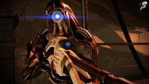 Mass_Effect_2_nov09_shot02.jpg