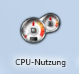 cpu-nutzung.png