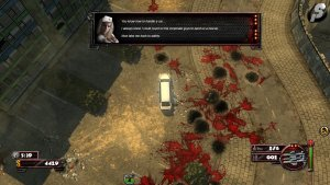 Zombie_Driver_nov09_shot03.jpg