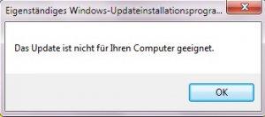 SD-Update.jpg