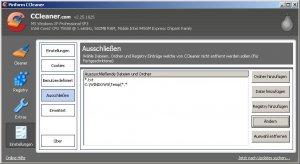 CCleaner - Beispiel txt.jpg