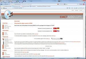Exact Audio Copy Beta HP.jpg