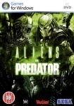 Aliens_vs_Predator_2010_Cover_klein.jpg