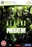 Aliens_vs_Predator_2010_xbox360_Cover_klein.jpg