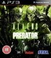 Aliens_vs_Predator_2010_ps3_Cover_klein.jpg