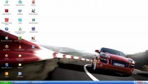 Desktop am 8.12.09.JPG