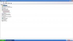 DVD-Laufwerk wird nicht erkannt! (4).JPG