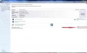 Leistungsindex nicht verfügbar (2).JPG
