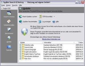 SpyBot_Update02.06.2005.jpg