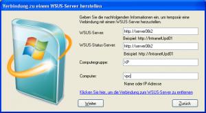 Get-WSUS-Content-.NET.PNG