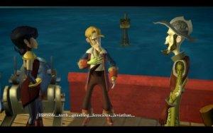 Tales-of-Monkey-Island_101750.jpg