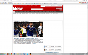 kicker mit chrome.PNG