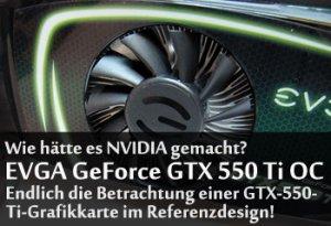Hardware-News.jpg