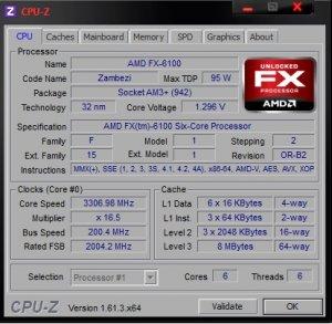 CPU-Z Bild.jpg
