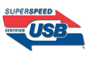 usb-3.0-superspeed.jpg