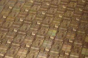 Intel-Chips.jpg