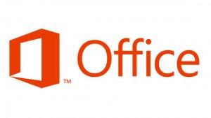 Microsoft Office-2013-logo.jpg