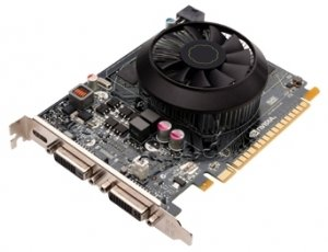 Nvidia-GeForce-GTX650.jpeg