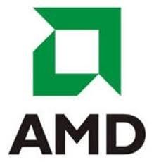 AMD.jpeg