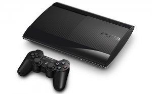 Sony PS 3.jpg