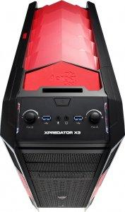 AeroCool-XPredator-X3-top.jpg