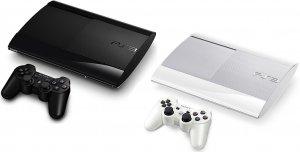 sony-playstation3-superslim.jpg