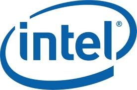 Intel-Logo.jpeg