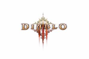 diablo-3-logo.png