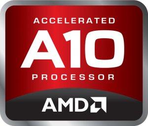 AMD-A10-Logo.jpg